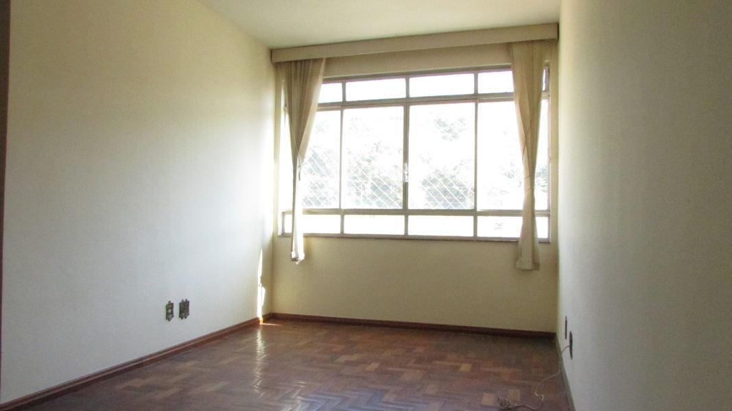 Apartamento Centro,Pedro Leopoldo,MG À Venda,4 Quartos,177m² - vap009 - 3