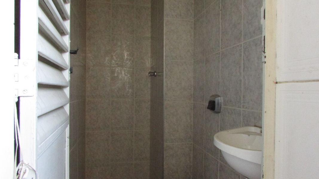 Apartamento Centro,Pedro Leopoldo,MG À Venda,4 Quartos,177m² - vap009 - 16