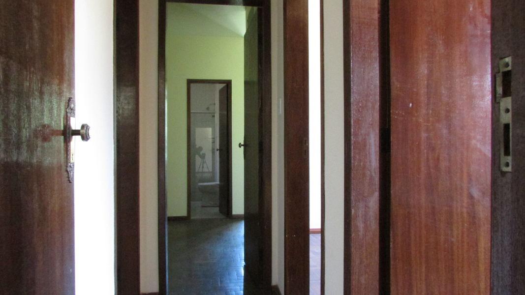 Apartamento Centro,Pedro Leopoldo,MG À Venda,4 Quartos,177m² - vap009 - 6
