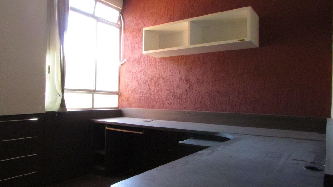 Apartamento Centro,Pedro Leopoldo,MG À Venda,4 Quartos,177m² - vap009 - 17