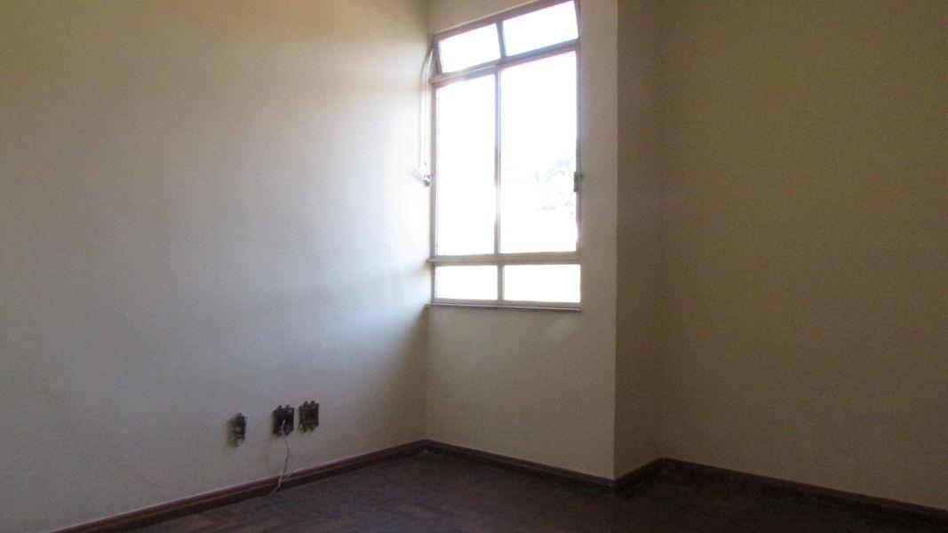 Apartamento Centro,Pedro Leopoldo,MG À Venda,4 Quartos,177m² - vap009 - 7