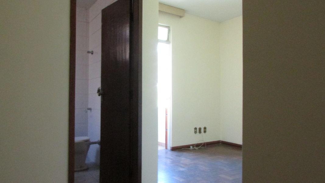 Apartamento Centro,Pedro Leopoldo,MG À Venda,4 Quartos,177m² - vap009 - 8