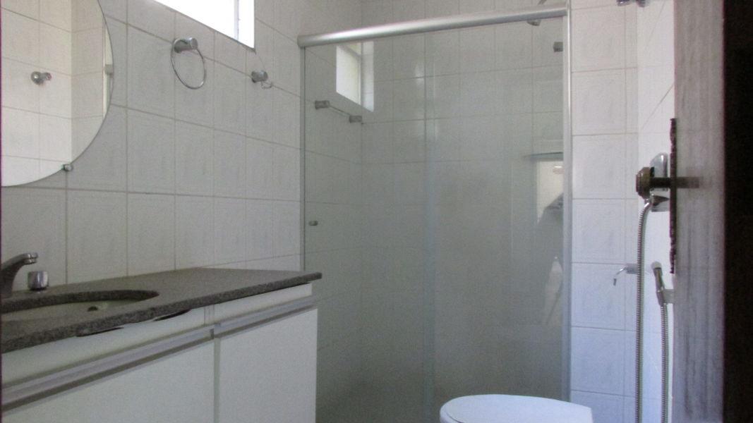 Apartamento Centro,Pedro Leopoldo,MG À Venda,4 Quartos,177m² - vap009 - 18