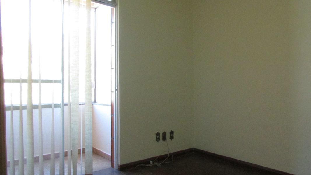 Apartamento Centro,Pedro Leopoldo,MG À Venda,4 Quartos,177m² - vap009 - 4