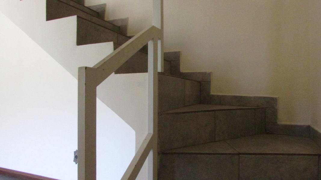 Apartamento Centro,Pedro Leopoldo,MG À Venda,4 Quartos,177m² - vap009 - 10