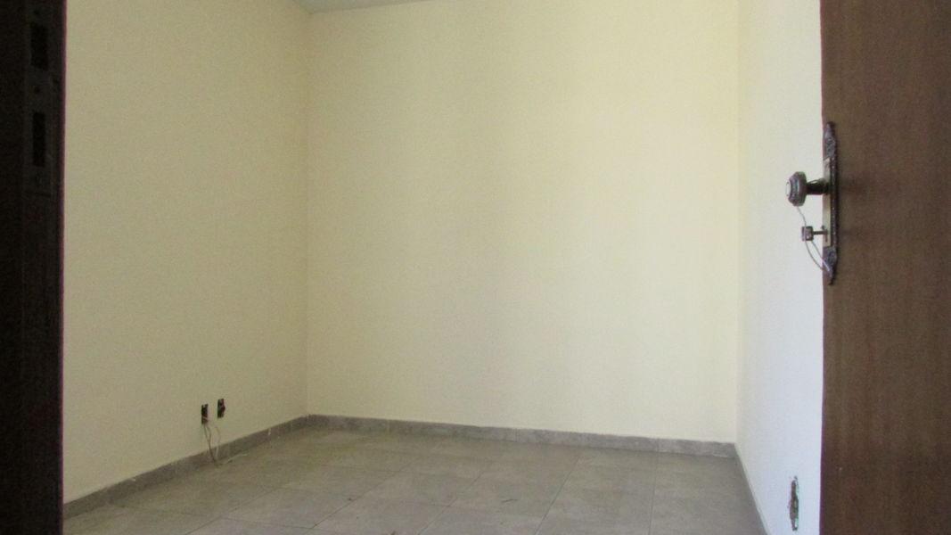 Apartamento Centro,Pedro Leopoldo,MG À Venda,4 Quartos,177m² - vap009 - 11