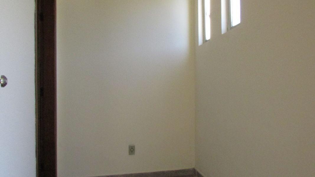 Apartamento Centro,Pedro Leopoldo,MG À Venda,4 Quartos,177m² - vap009 - 13