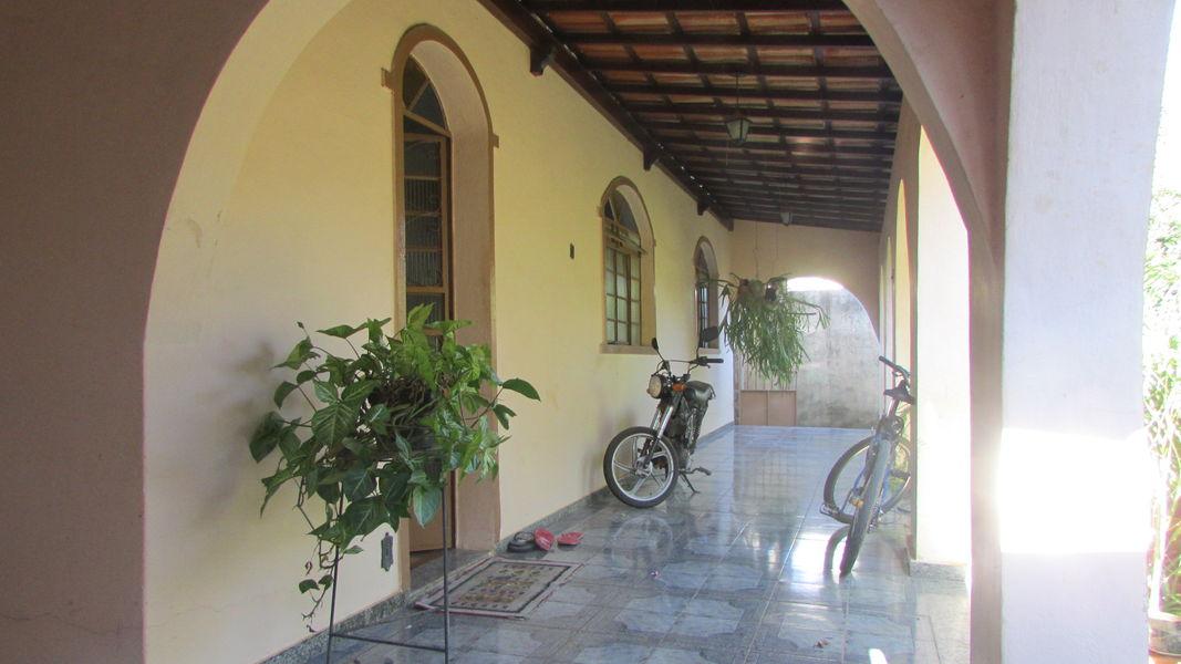 Imóvel, Casa á Venda, Felipe Cláudio de Sales, Pedro Leopoldo, MG - VCS082 - 3