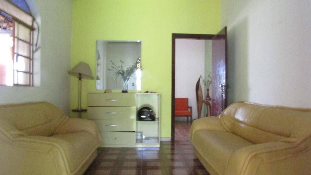 Imóvel, Casa á Venda, Felipe Cláudio de Sales, Pedro Leopoldo, MG - VCS082 - 4