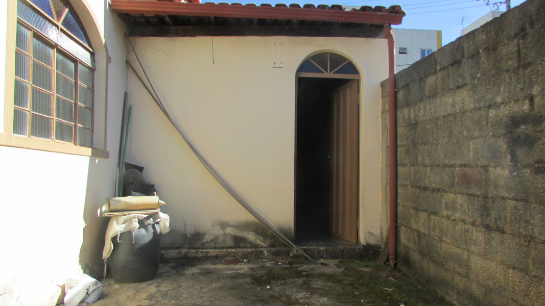 Imóvel, Casa á Venda, Felipe Cláudio de Sales, Pedro Leopoldo, MG - VCS082 - 24