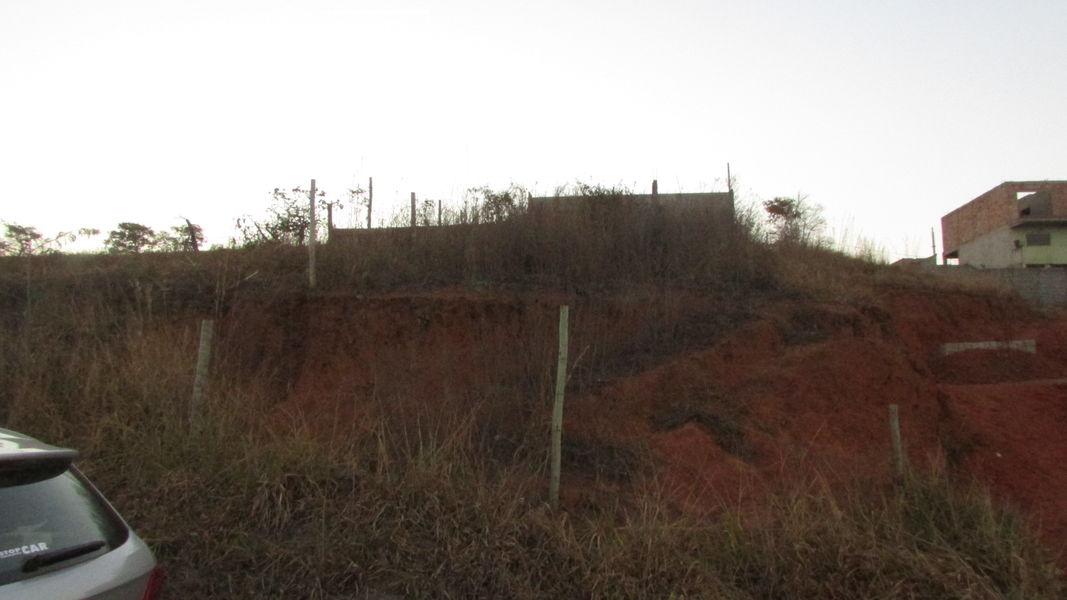 Imóvel, Lote, À Venda, São Miguel II, Matozinhos, MG (ACEITA-SE TROCA) - VLT033 - 1