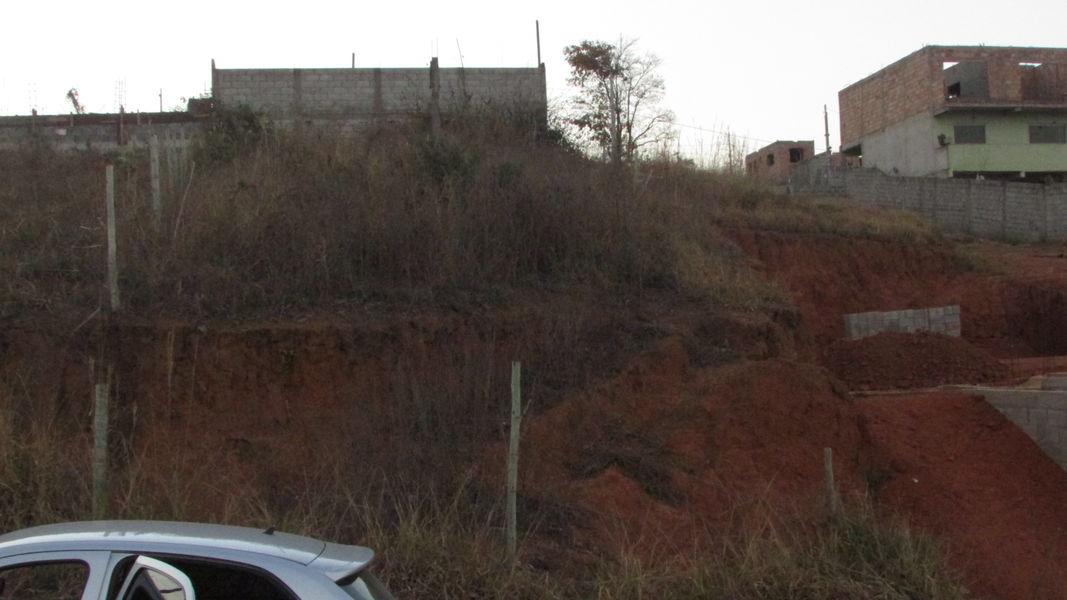 Imóvel, Lote, À Venda, São Miguel II, Matozinhos, MG (ACEITA-SE TROCA) - VLT033 - 3