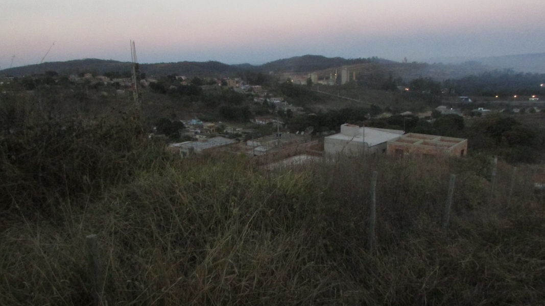 Imóvel, Lote, À Venda, São Miguel II, Matozinhos, MG (ACEITA-SE TROCA) - VLT033 - 5