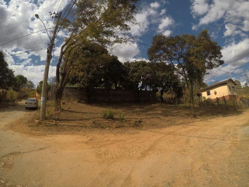 Imóvel, Lote, À Venda, Vila Isabel, Matozinhos, MG - VLT036 - 3