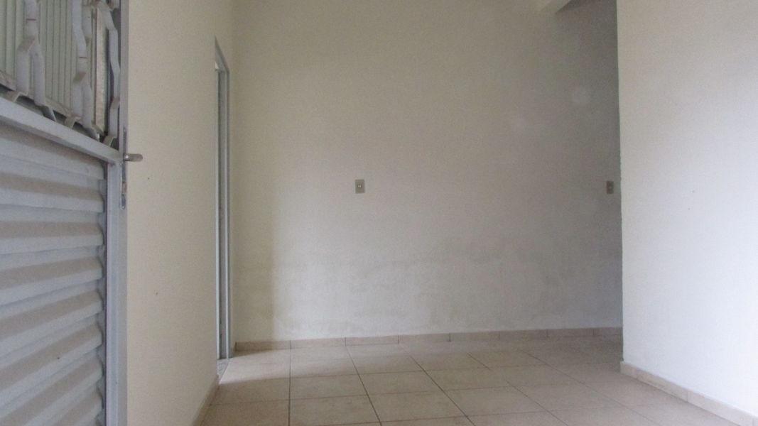 Imóvel, Barracão, Para Alugar, São Geraldo, Pedro Leopoldo, MG - BR046 - 3
