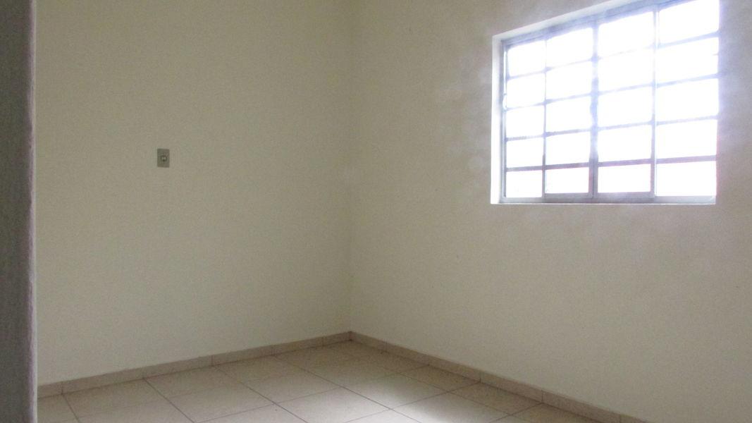 Imóvel, Barracão, Para Alugar, São Geraldo, Pedro Leopoldo, MG - BR046 - 4