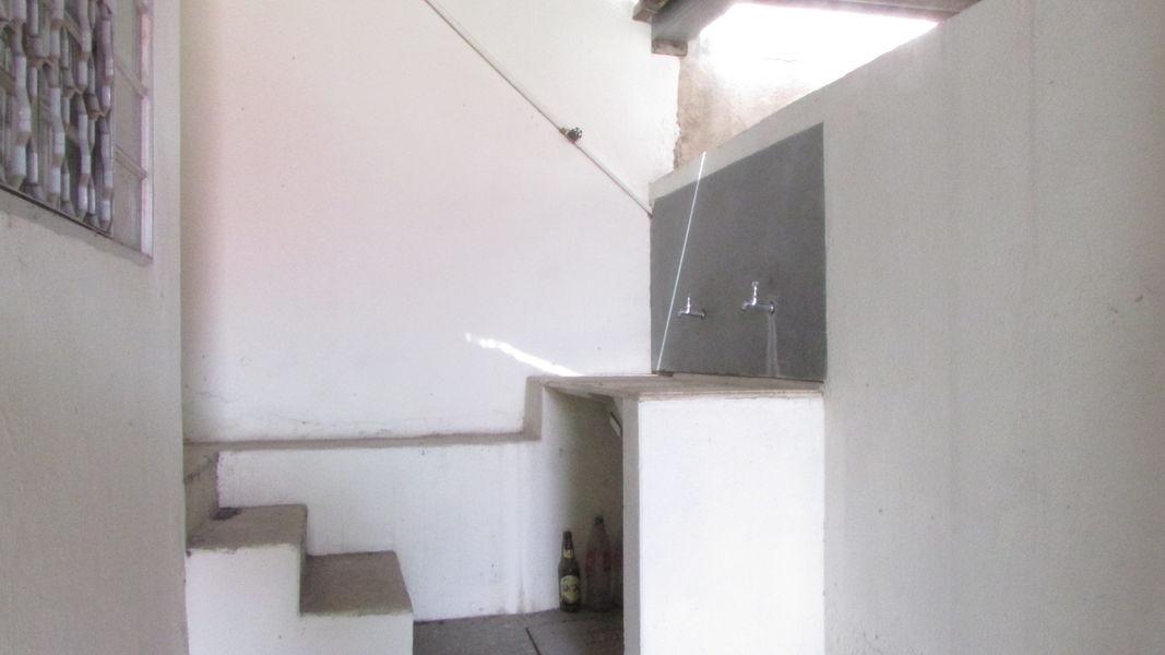 Imóvel, Barracão, Para Alugar, São Geraldo, Pedro Leopoldo, MG - BR046 - 7