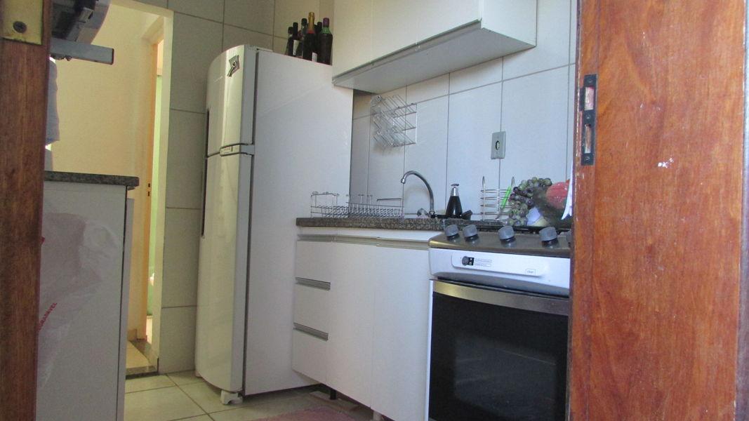 Imóvel, Casa, À Venda, Lagoa de Santo Antônio, Pedro Leopoldo, MG - VCS093 - 5