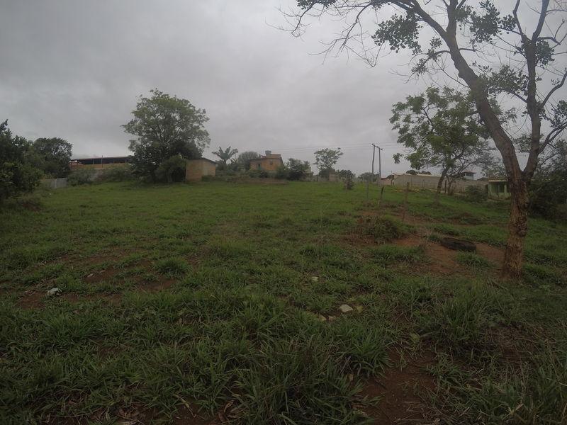 Imóvel, Lote, À Venda, Lagoa de Santo Antônio, Pedro Leopoldo, MG - VLT038 - 1