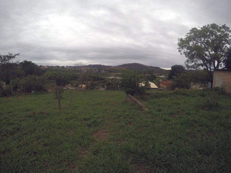Imóvel, Lote, À Venda, Lagoa de Santo Antônio, Pedro Leopoldo, MG - VLT038 - 3