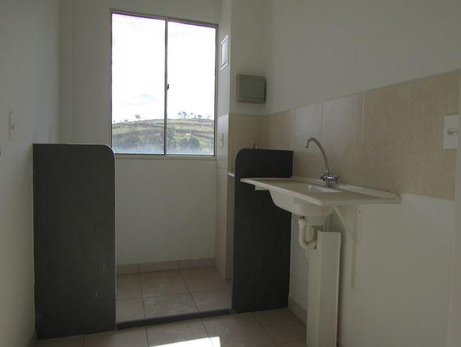 Imóvel, Apartamento, À Venda, Campinho, Pedro Leopoldo, MG - VAP076 - 5
