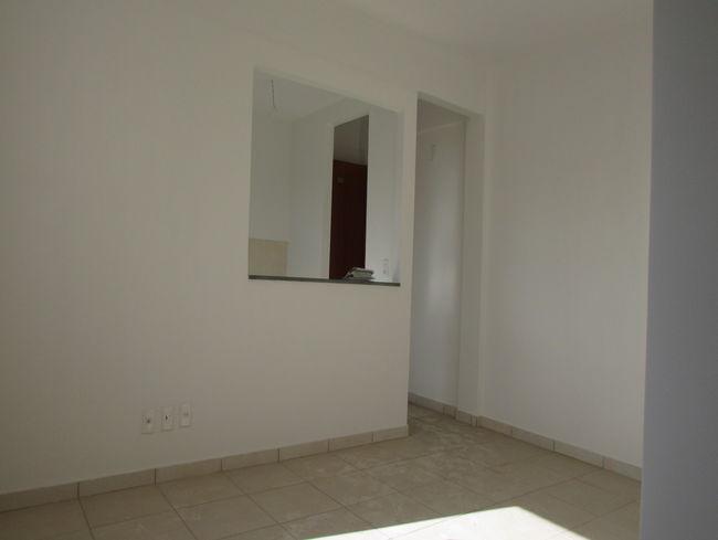 Imóvel, Apartamento, À Venda, Campinho, Pedro Leopoldo, MG - VAP076 - 7