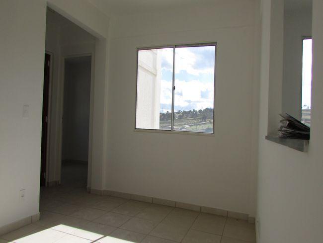 Imóvel, Apartamento, À Venda, Campinho, Pedro Leopoldo, MG - VAP076 - 8