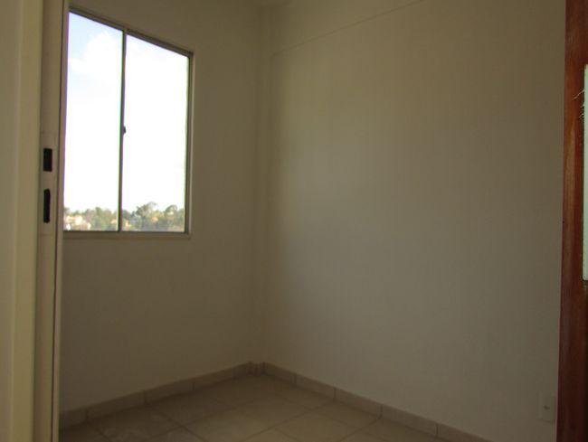 Imóvel, Apartamento, À Venda, Campinho, Pedro Leopoldo, MG - VAP076 - 4