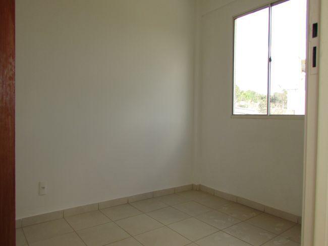 Imóvel, Apartamento, À Venda, Campinho, Pedro Leopoldo, MG - VAP076 - 6