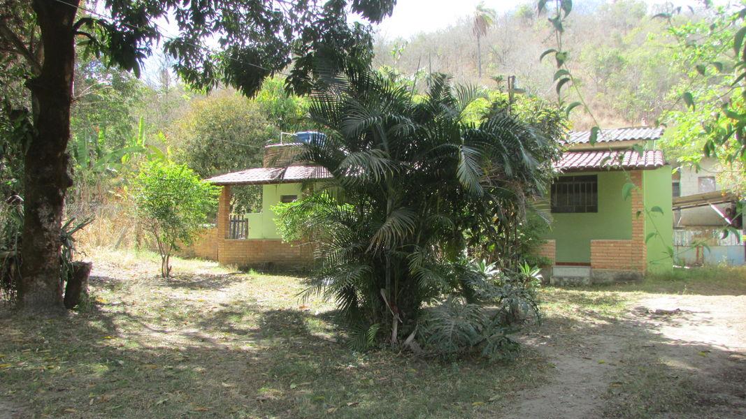 Imóvel, Casa, À Venda, Vera Cruz de Minas, Pedro Leopoldo, MG - VCS096 - 3
