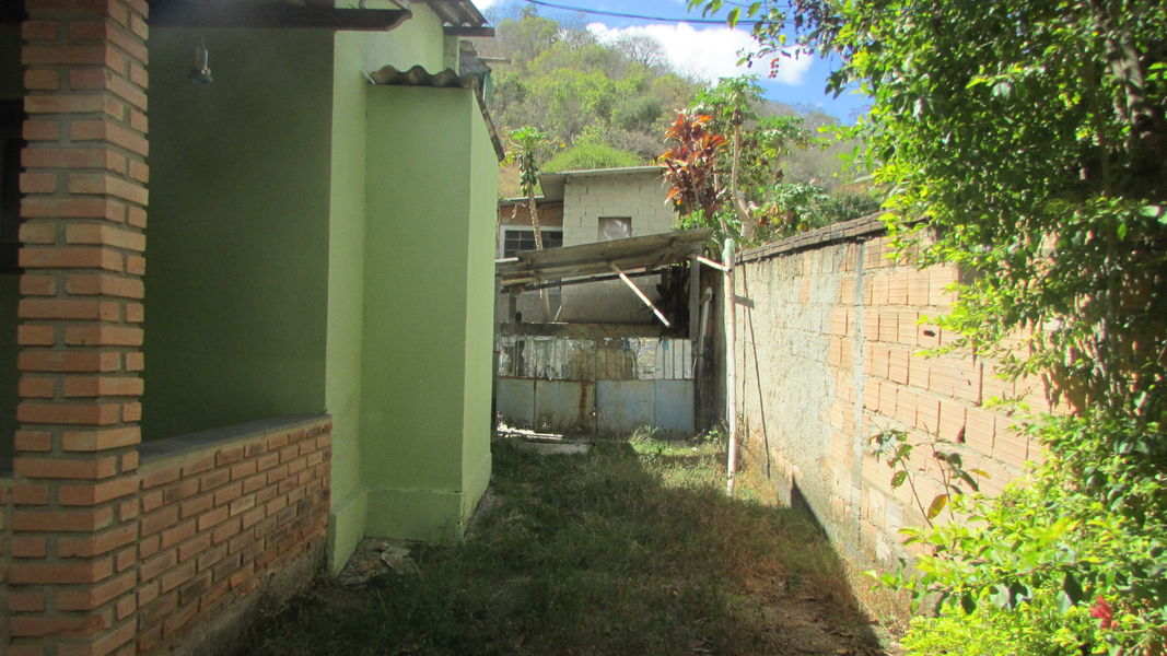 Imóvel, Casa, À Venda, Vera Cruz de Minas, Pedro Leopoldo, MG - VCS096 - 5