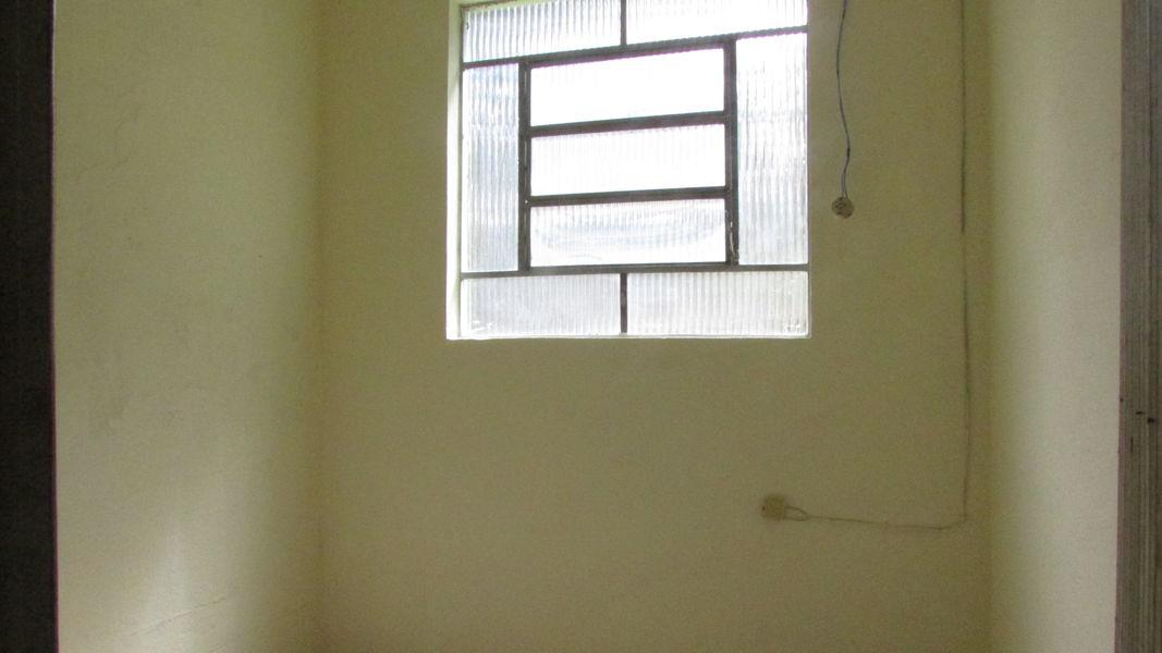 Imóvel, Casa, À Venda, Vera Cruz de Minas, Pedro Leopoldo, MG - VCS096 - 10