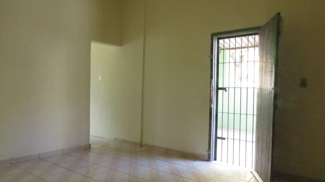Imóvel, Casa, À Venda, Vera Cruz de Minas, Pedro Leopoldo, MG - VCS096 - 13