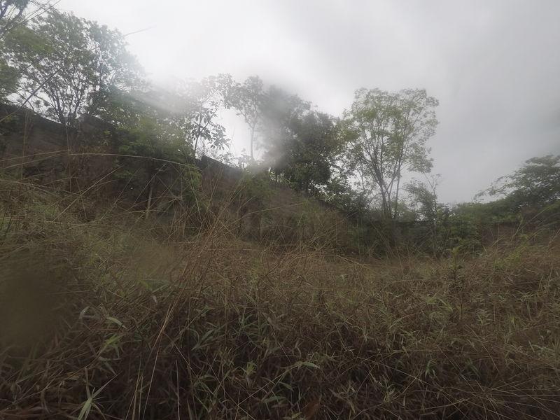 Imóvel, Lote, À Venda, Parque Roberto Belisário, Pedro Leopoldo, MG - VLT040 - 4
