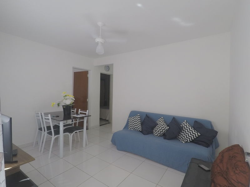 Imóvel, Apartamento, À Venda, Lagoa de Santo Antônio, MG - VAP077 - 5