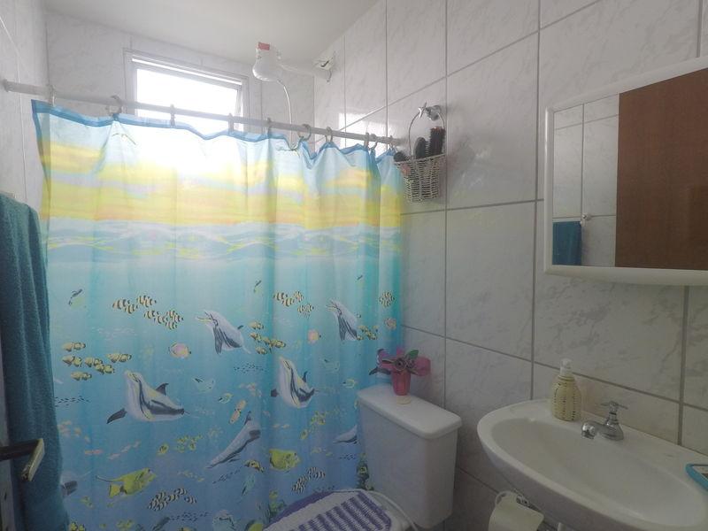 Imóvel, Apartamento, À Venda, Lagoa de Santo Antônio, MG - VAP077 - 8