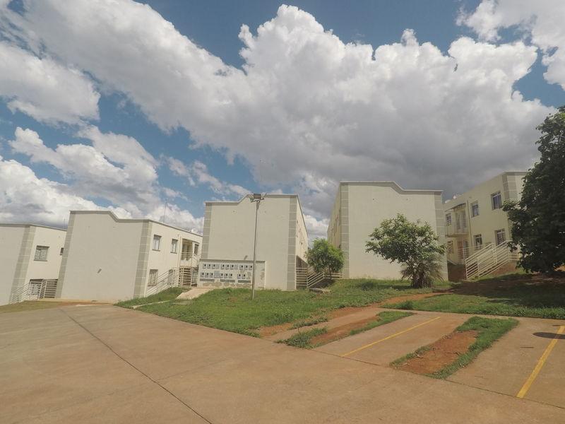 Imóvel, Apartamento, À Venda, Lagoa de Santo Antônio, MG - VAP077 - 1