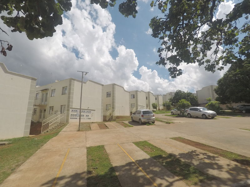 Imóvel, Apartamento, À Venda, Lagoa de Santo Antônio, MG - VAP077 - 3