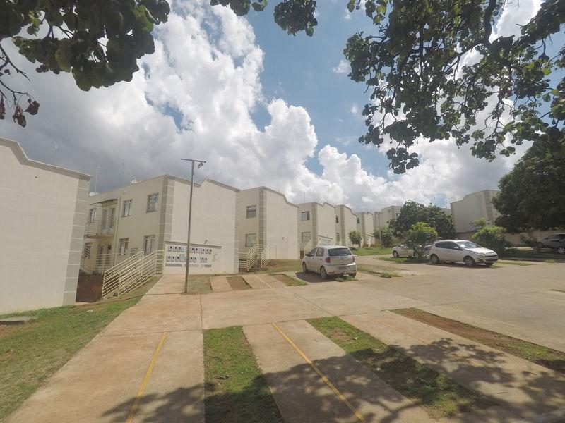 Imóvel, Apartamento, À Venda, Lagoa de Santo Antônio, MG - VAP077 - 4