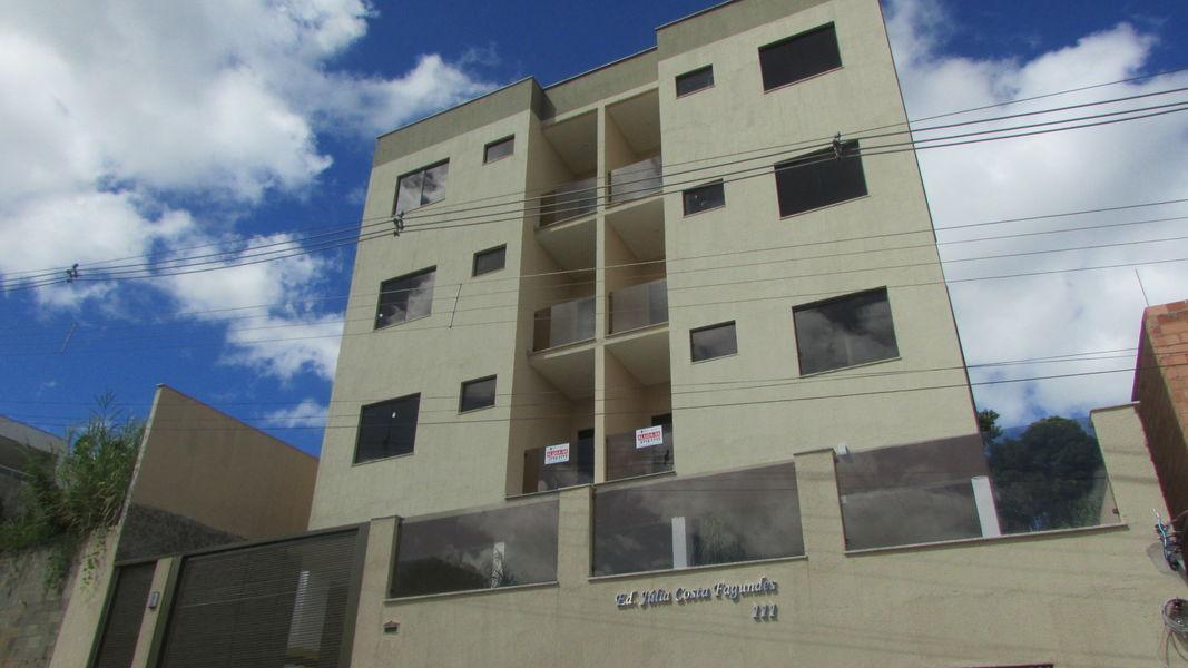 Imóvel, Apartamento, À Venda, Triângulo, Pedro Leopoldo, MG - VAP078 - 3