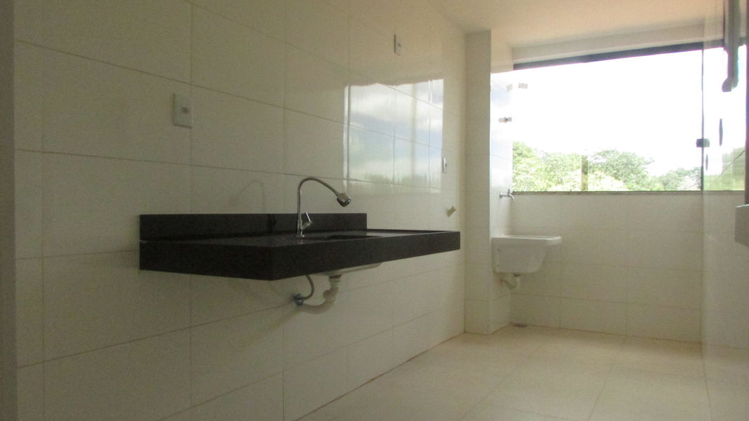 Imóvel, Apartamento, À Venda, Triângulo, Pedro Leopoldo, MG - VAP078 - 11