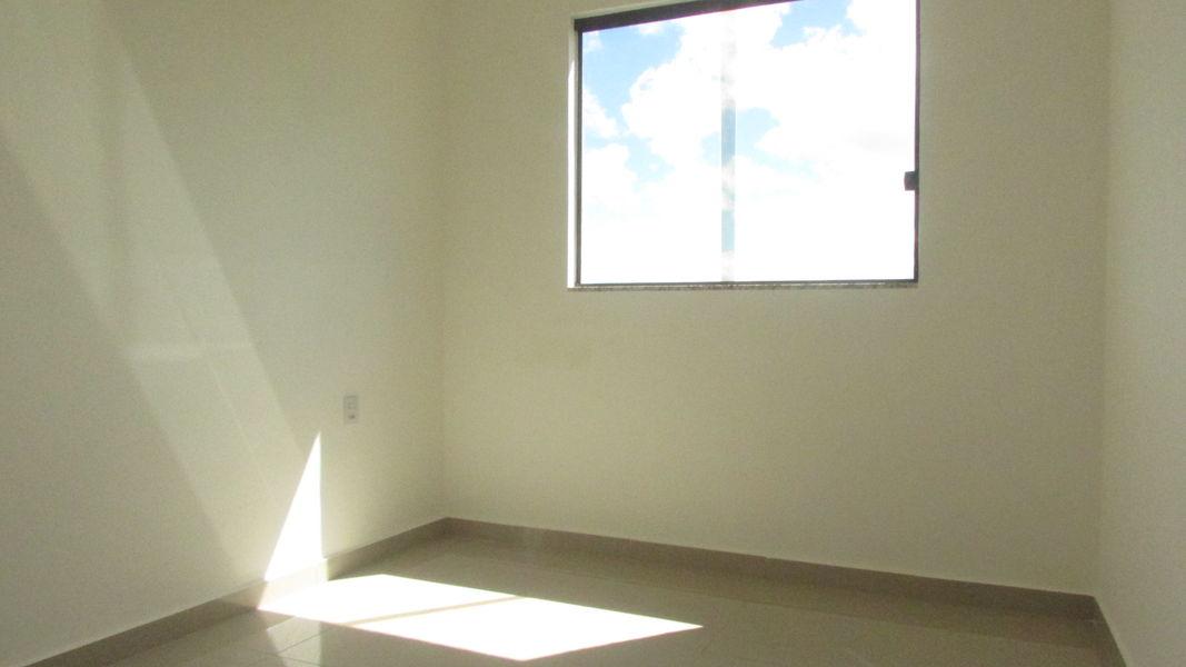 Imóvel, Apartamento, À Venda, Triângulo, Pedro Leopoldo, MG - VAP078 - 9