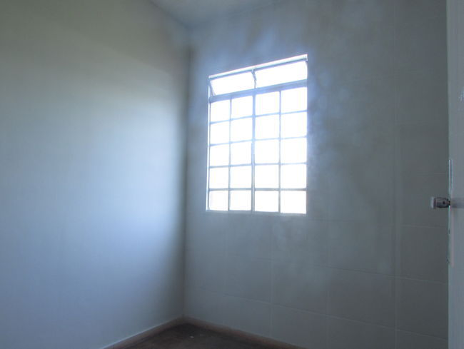 Imóvel, Apartamento, À Venda, Triângulo, Pedro Leopoldo, MG - VAP079 - 5