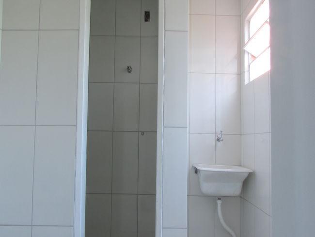 Imóvel, Apartamento, À Venda, Triângulo, Pedro Leopoldo, MG - VAP079 - 8
