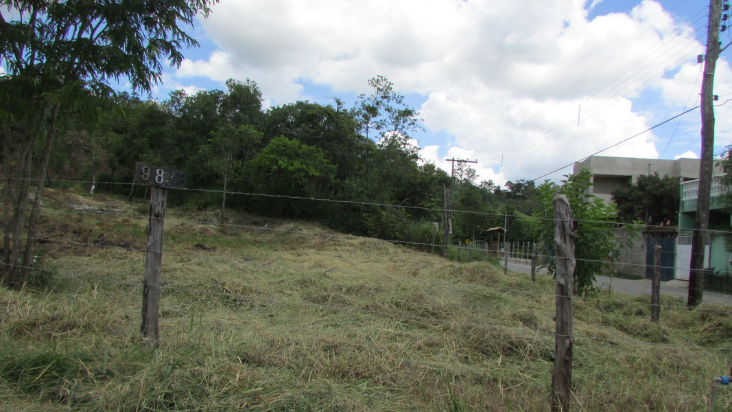 Imóvel, Lote, À Venda, Coqueirinho, Pedro Leopoldo, MG - VLT042 - 5