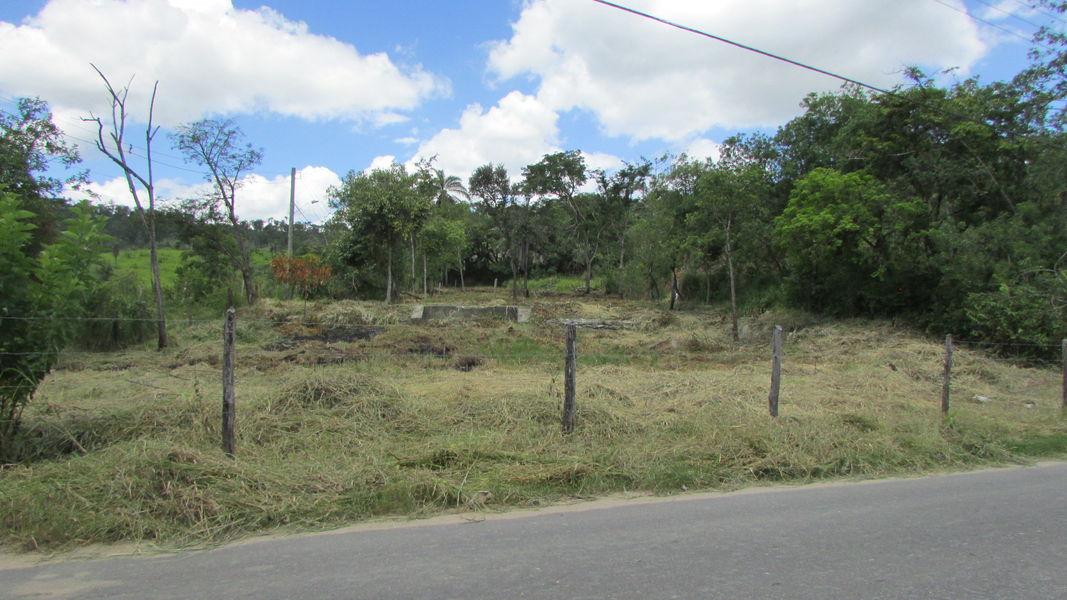 Imóvel, Lote, À Venda, Coqueirinho, Pedro Leopoldo, MG - VLT043 - 3