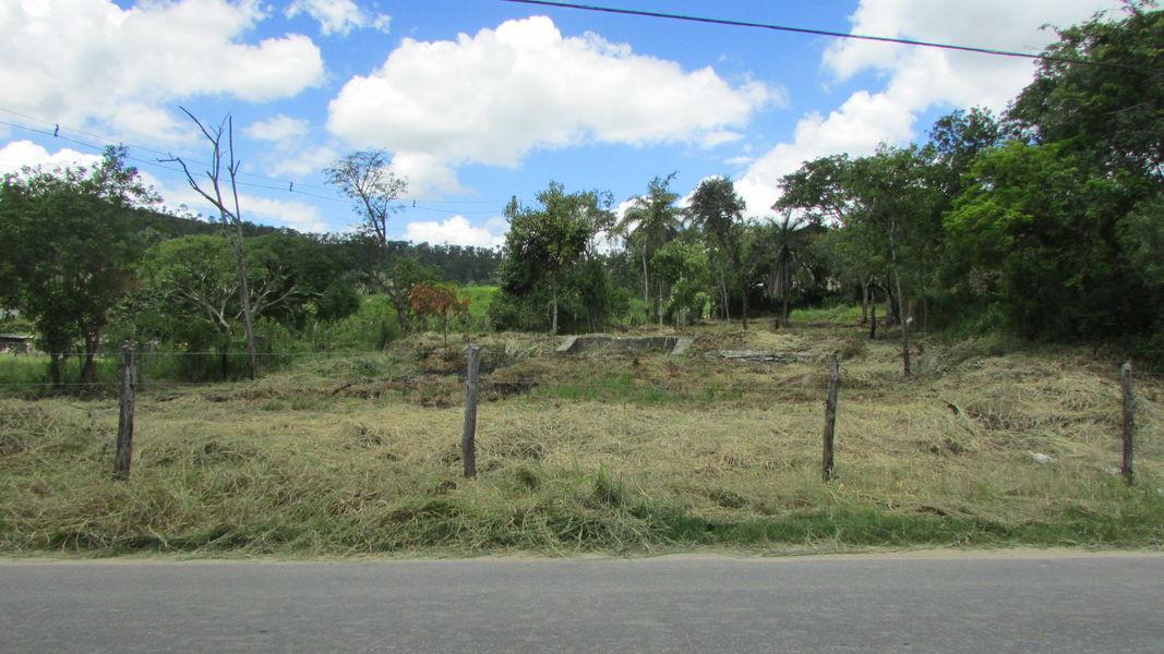 Imóvel, Lote, À Venda, Coqueirinho, Pedro Leopoldo, MG - VLT043 - 4