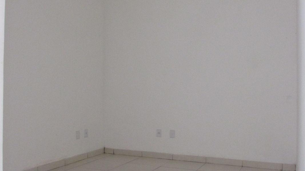 Imóvel, Loja, Para Alugar, Centro, Pedro Leopoldo, MG - LJ067 - 5