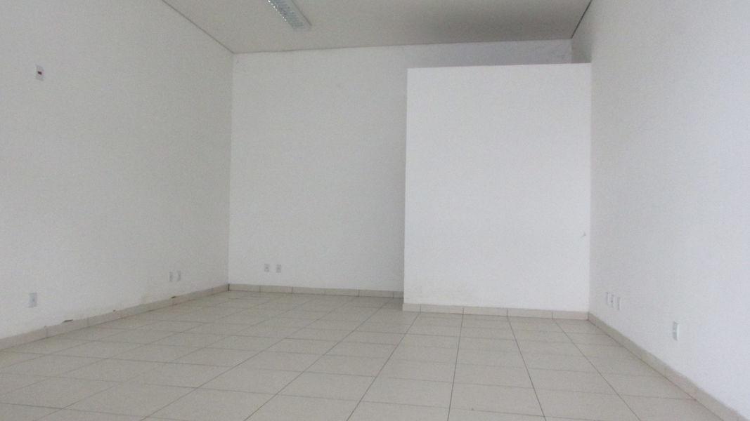 Imóvel, Loja, Para Alugar, Centro, Pedro Leopoldo, MG - LJ069 - 3