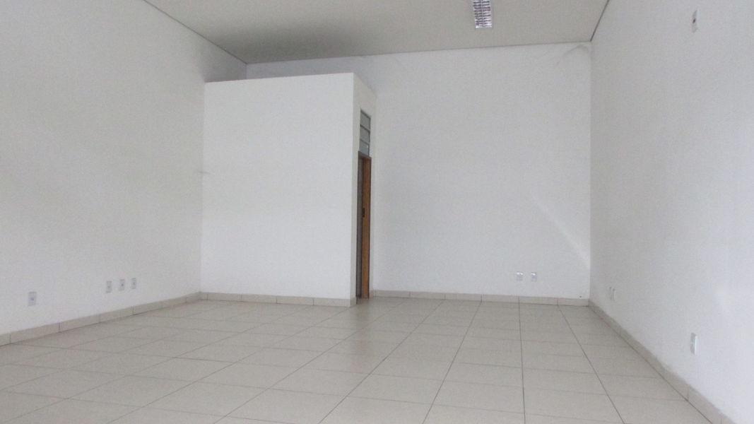 Imóvel, Loja, Para Alugar, Centro, Pedro Leopoldo, MG - LJ070 - 3